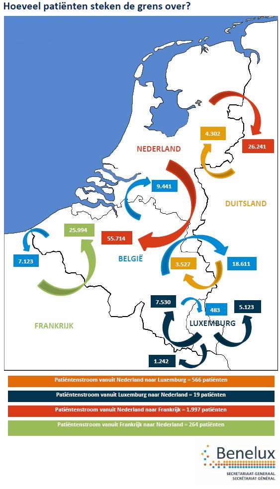 carte (twitter)-NL.jpg